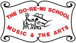 DOREMI SCHOOL OF MUSIC & THE ARTS
